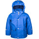 Kamik Splash Jacket Kids Stong Blue